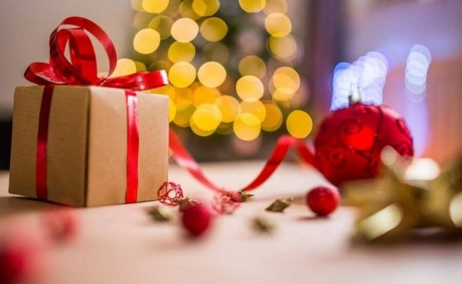 راهنمای خرید هدیه برای خانم ها
