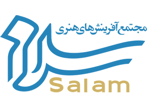 logo png