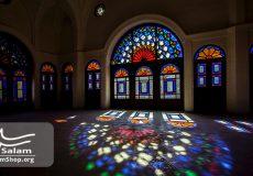 image-salamshop-blog2