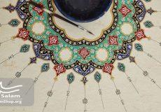 طراحی ایرانی